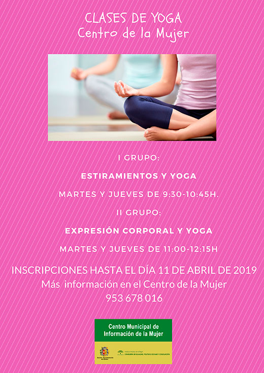 Cartel-yoga-III-2019-web.jpg