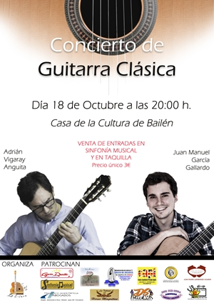 Cartel_Concierto_de_Guitarra_Adrian_Vigaray.jpg