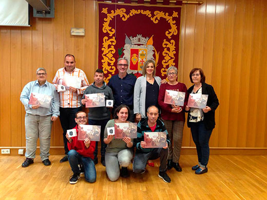 Entrega-diplomas-voluntarios-recreacion---web.jpg